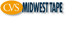 CVS Midwest Tape / Hoopla Digital
